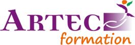 logo-artec