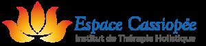 logo-espace-pour-le-blog1