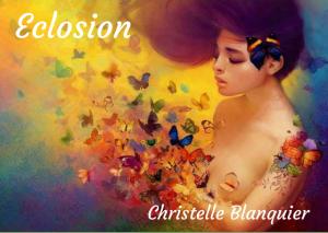 christelle-blanquier
