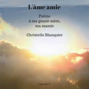 poeme-que-jai-ecritpour-lanniversaire-de-ma-grand-merema-mamie